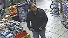 Police have released a CCTV image of Mr McMahon as part of their appeal.