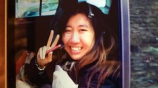 Police are trying to locate Yuki Hara who is missing from her home in Westbury-on-Trym.