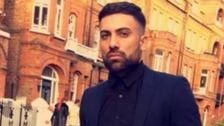 Manchester bombing survivor caught up in Barcelona attack