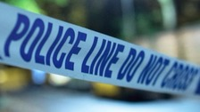 A 65-year-old man has been charged over the death of a woman in Newark.