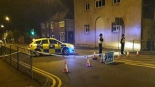 Further arrests after mother and daughter hit by car