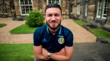 Sunderland boss Simon Grayson admits Snodgrass interest