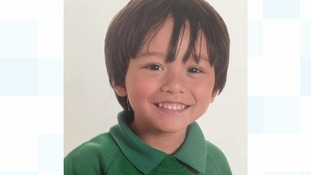 7-year-old boy missing in Barcelona after terror attack