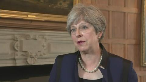 theresa_may_for_web