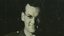 American bandleader Glenn Miller spent the last few months of his life in the Anglia region.