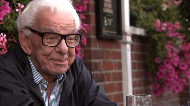BARRY_CRYER_SOT
