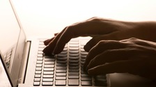 Nottinghamshire online crime reporting service launched