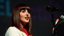 Grimsby MP wants misogyny treated as a hate crime