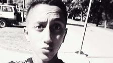 Moussa Oukabir