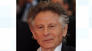 Roman Polanski still faces sentencing if he ever returns to the USA.