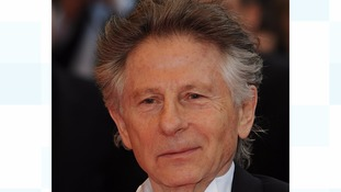 Judge rejects bid to end Roman Polanski sexual assault case despite victim's plea