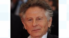 Judge rejects bid to end Polanski sexual assault case