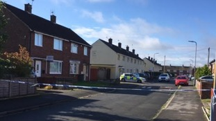 Man arrested in relation to Teesside shootings