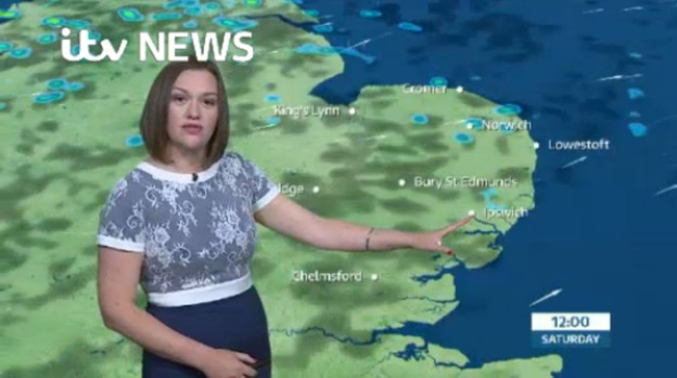 Anglia_LUNCH_EAST_WEATHER_for_web_19