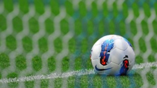 Midlands Matchday Live: Full time scores