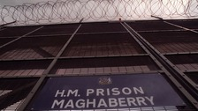 Prison officer faces drugs charges