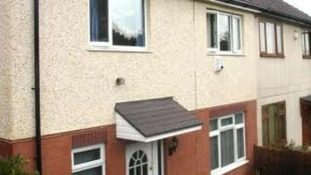 Council homes in Leeds