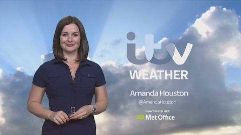 ITV_National_Weather_17_Lunch_Sun_20th_August