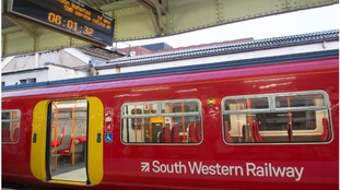 New owners for busiest train company in Europe