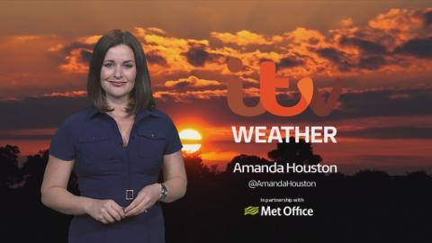 ITV_National_Weather_17_Late_Sun_20th_August