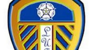 Leeds takeover deal near completion