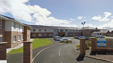 Co Fermanagh care home shut down by inspectors