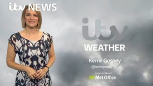 Weather with Kerrie