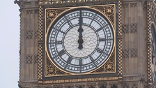 How much do you know about Big Ben?