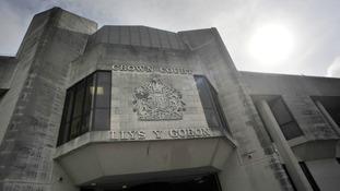 Teenage rape victim to re-live ordeal