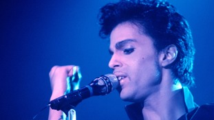 Prince was renowned for building up a vault of unreleased albums and reportedly held more than 50 fully produced music videos which are yet to see the light of day.