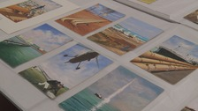 Iconic Ladybird books to go on display in Reading