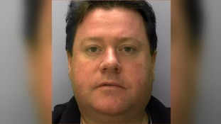 A fraudster from Cirencester has today been found guilty of posing as a barrister.