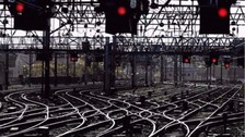 70,000 people call for better Northern trains