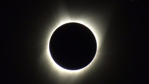 eclipse-alok