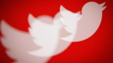 Twitter has been told to crack down on hatred