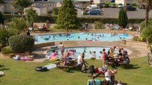 South West tourist industry calls for staggered summer holidays
