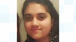 Police growing increasingly concerned for missing 16-year-old from Manchester