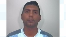 Sagheer Hussain