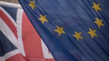 'Coherent common rules' for civil cases post-Brexit