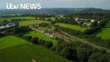 Plans for Arundel bypass set to be revealed