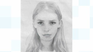 Police have released this e-fit of a woman they wish to speak to.