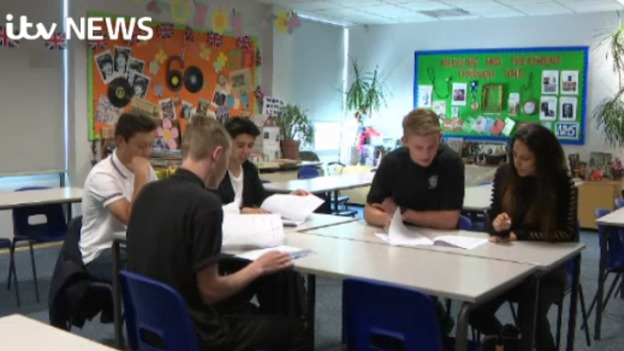 EXAMS_PREVIEW_GCSE_WEST