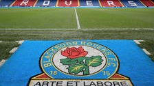 pic of Ewood Park, Blackburn