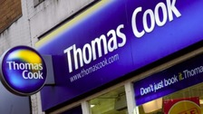 Peterborough based Thomas Cook relaunches Tunisia holidays