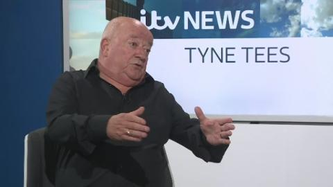 TIMHEALY_FOR_WEB.1