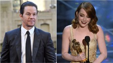 Hollywood gender pay gap revealed as top male earners published