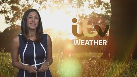 ITV_National_Weather_17_Evening_Tue_22nd_Aug_RESEND