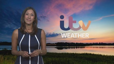 ITV_National_Weather_17_Late_Tue_22nd_Aug