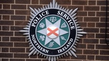 Police investigating teenage boy's death in Portadown