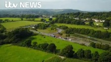Campaigners vow to oppose Arundel bypass